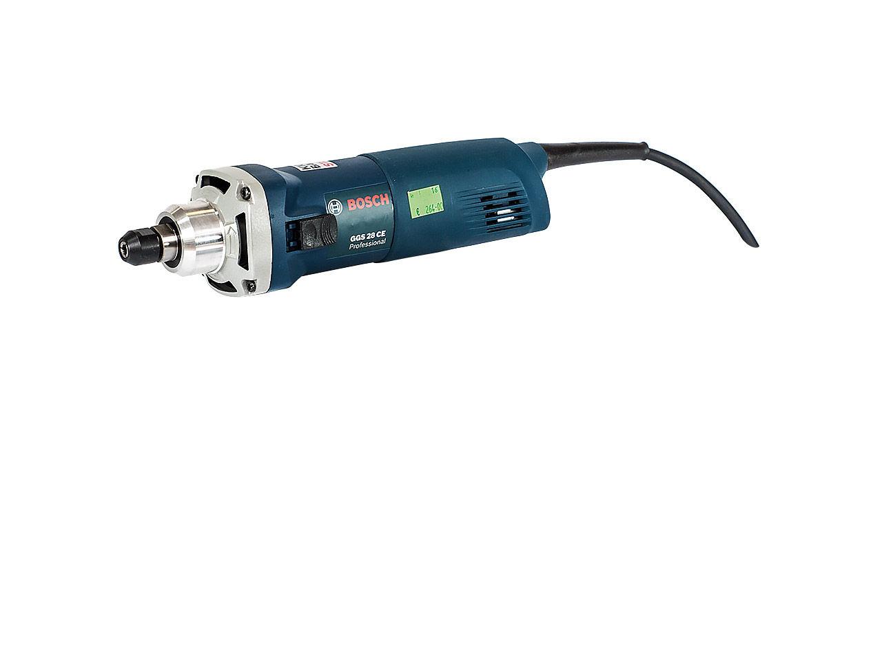 Priama brúska GGS-28 CE Professional Bosch